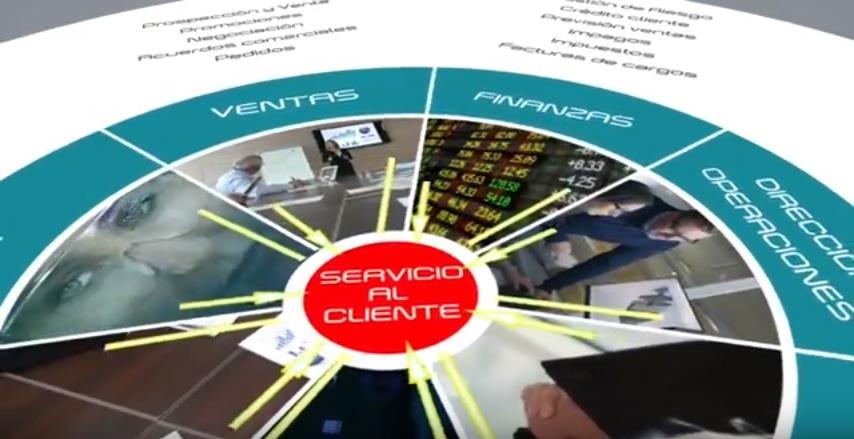 servicio_cliente_centro